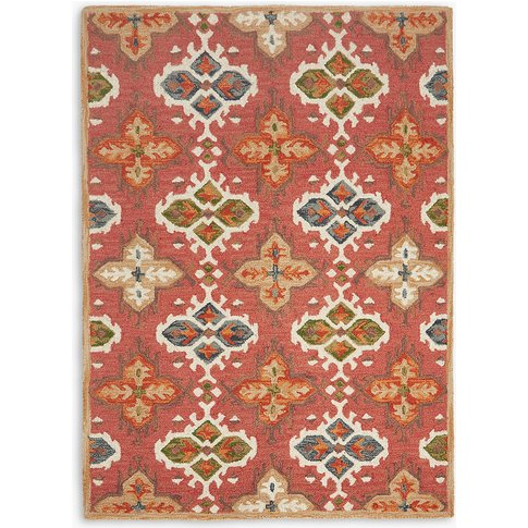 Tapestry Rug