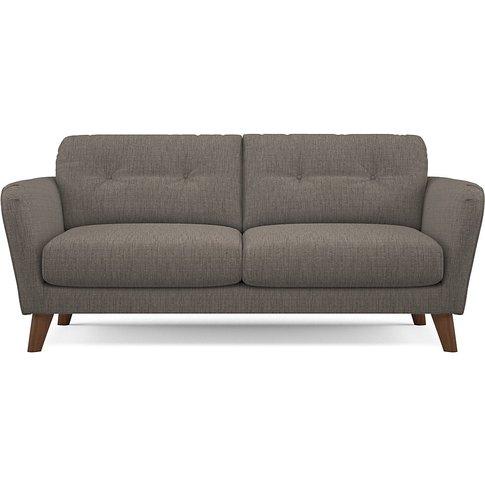 Loft Larson Express Medium Sofa