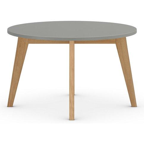 Loft Bradshaw Coffee Table