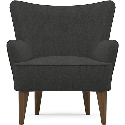 Loft Morgan Armchair