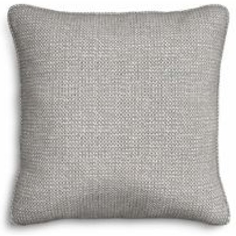 M&S Made To Order Scatter Cushions - 1size - Chiffon...