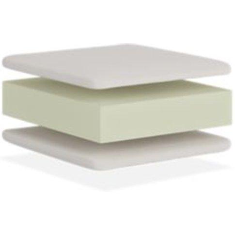M&S Memory Foam Cushion - 1size