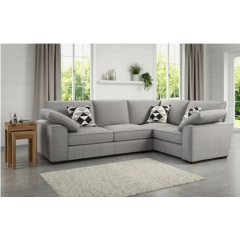 M&S Nantucket Small Corner Sofa (Right-Hand) - Srcnr...