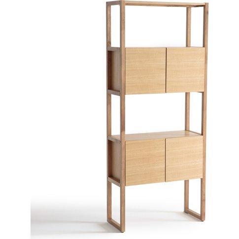 Compo Bookcase Storage
