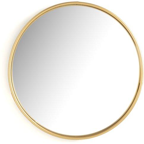 Uyova Witch's Mirror