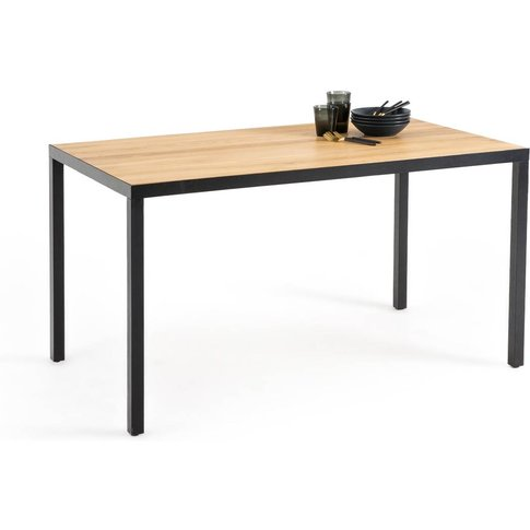 Nova Dining Table (Seats 4-6)