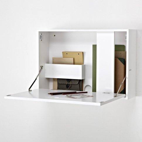 Meeting Mini Foldaway Wall Desk