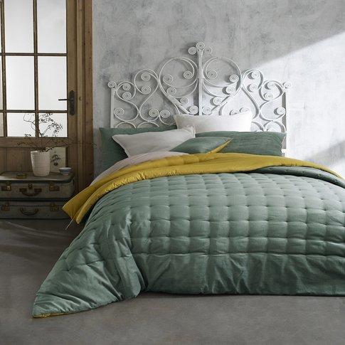 Damya Quilted Bedspread