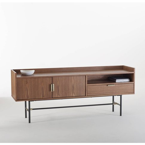 Botello Vintage Sideboard