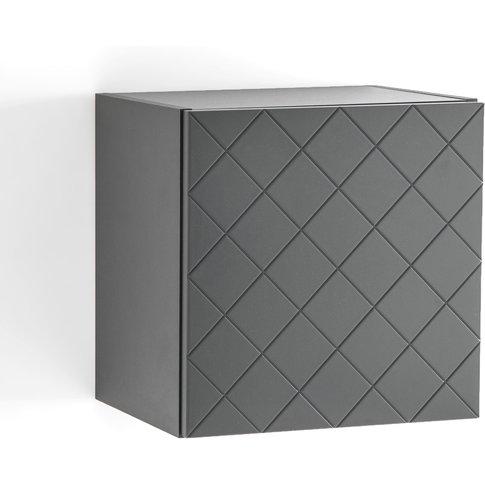 Nozwich Wall Storage Cube