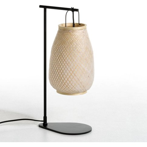 Titouan Table Lamp By E. Gallina For Am.Pm