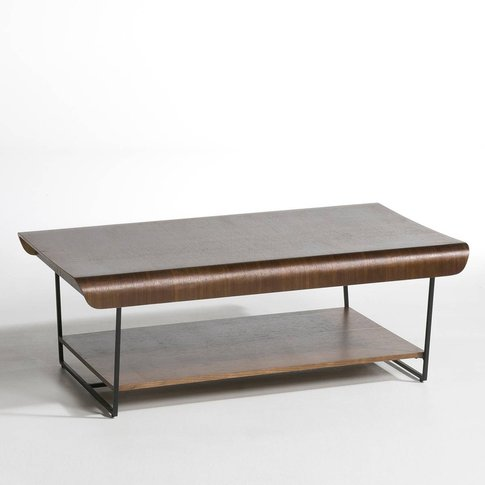 Bardi Coffee Table Designed By E. Gallina