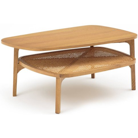 Buisseau Coffee Table