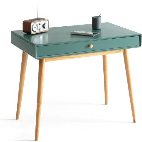 Jimi 1 Drawer Desk