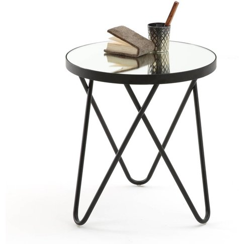 Watford Bedside Table or Side Table