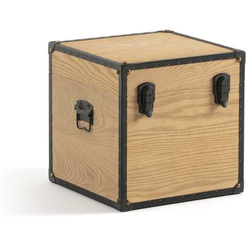 Tima Storage Trunk H.33cm