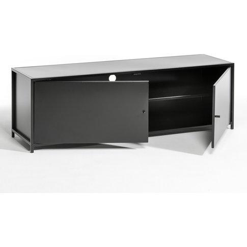 Romy Tv Cabinet