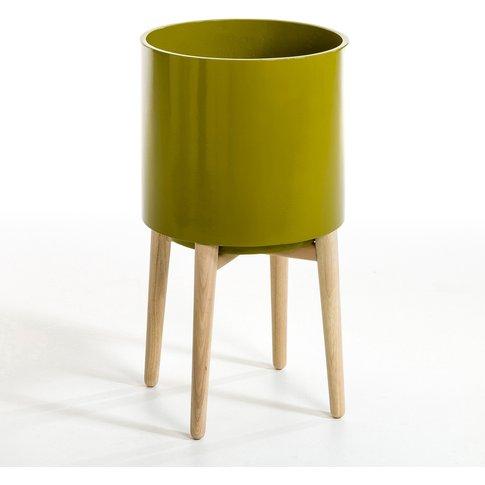 Florian Ceramic Planter