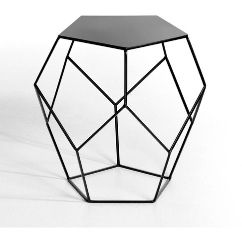 Rozam Side Table