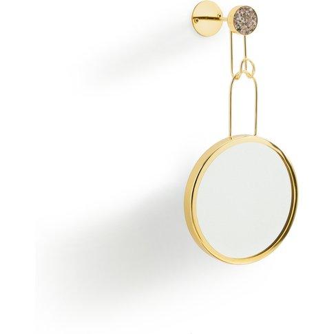 Louna Wall Mirror