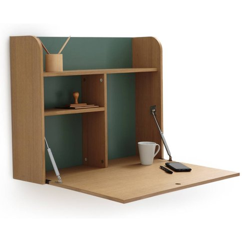 Nyjo Foldout Wall Desk
