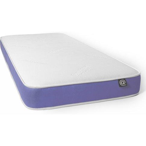 @EASE Hudson 1000 Pocket Memory Foam Topped Mattress