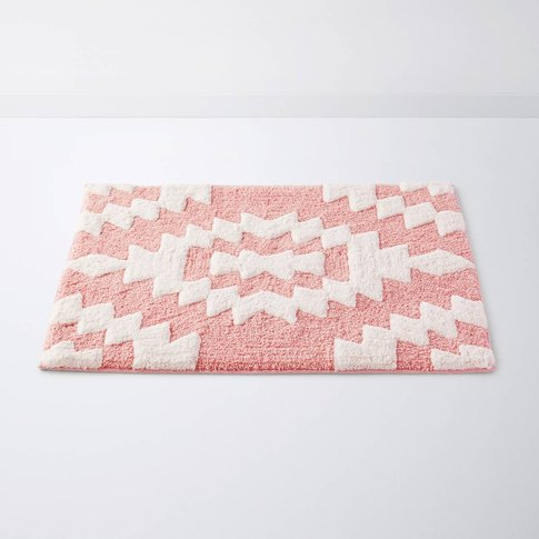 Tineko Tufted Bath Mat