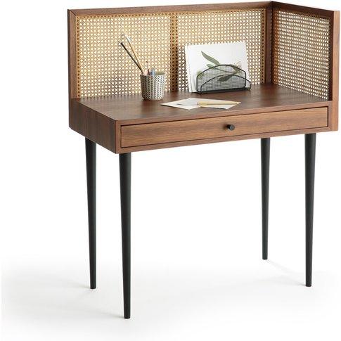 Noya Vintage Desk