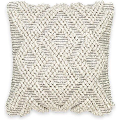 Kalinaw Cushion Cover