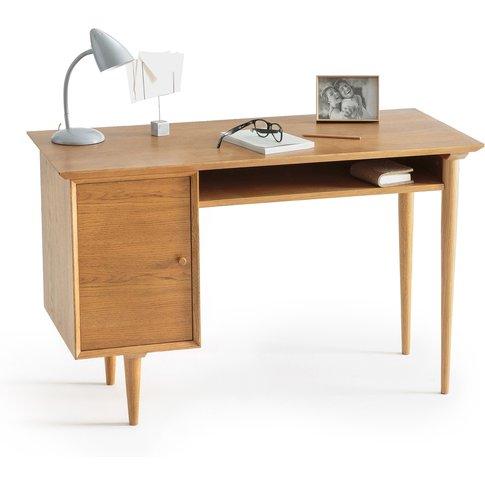 QUILDA Vintage Desk