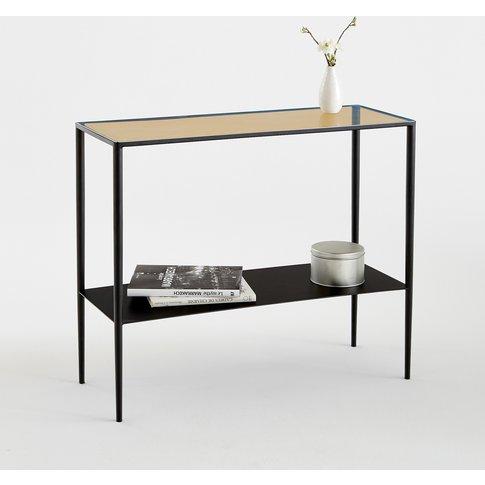 Razzi Console Table