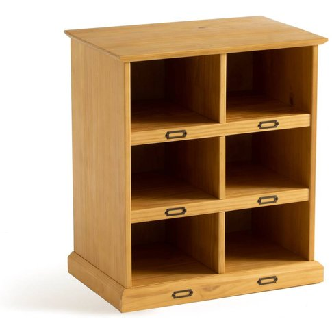 Lindley Shoe Cabinet