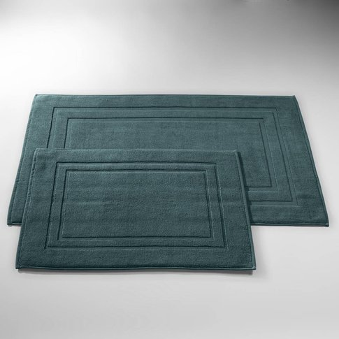 Best Quality Bath Mat,1100 G/M²