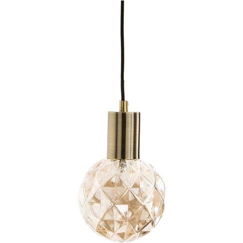 Mokpeme Ceiling Pendant Light