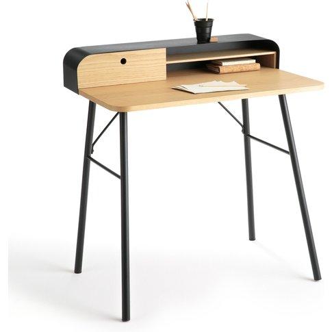 Jimi Desk