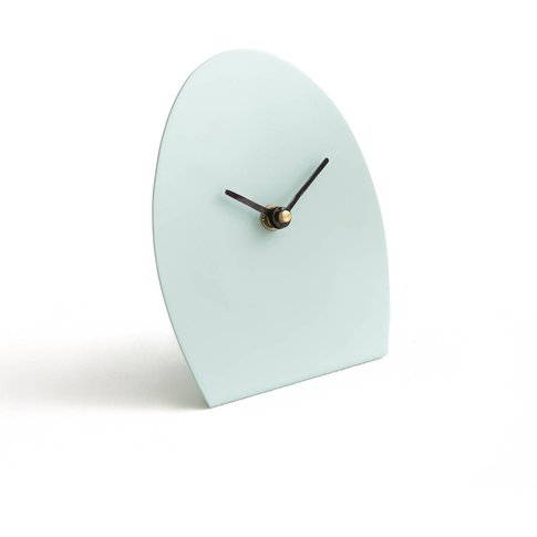Wekoso Metal Clock