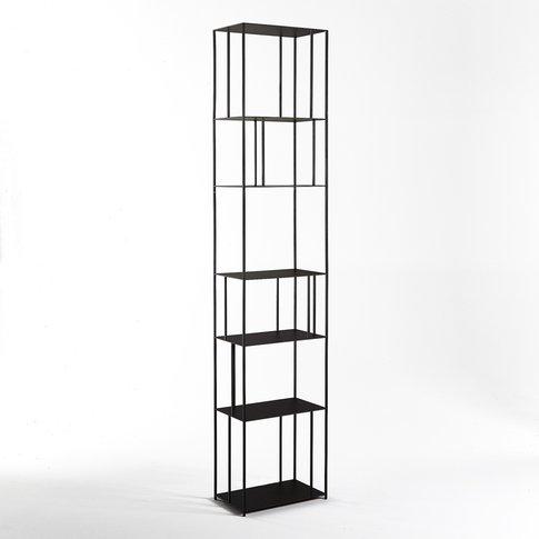 Parallel XL Bookcase