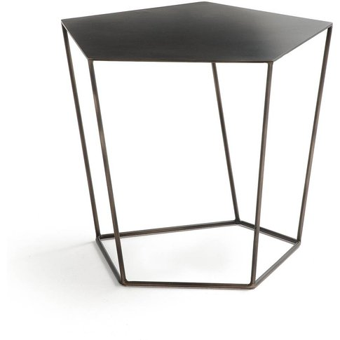 Disicole Side Table