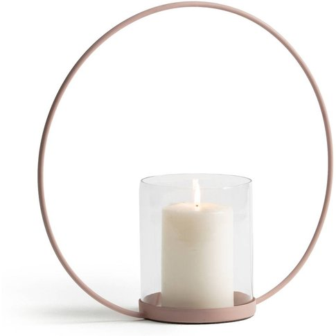 OROR Metal Candle Holder