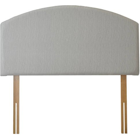 Indiana Headboard - Grey