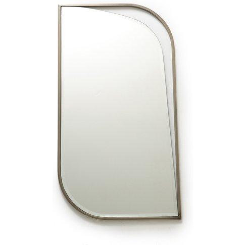 Isandro Mirror