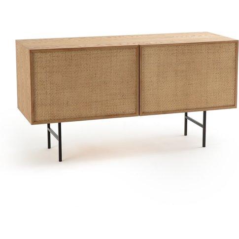 Pletenice Handcrafted Sideboard