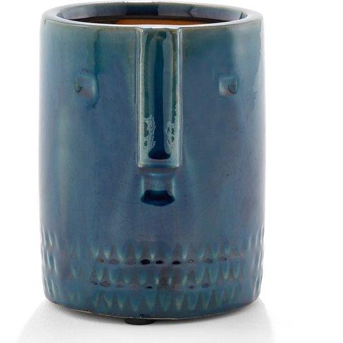Sakina Ceramic Planter