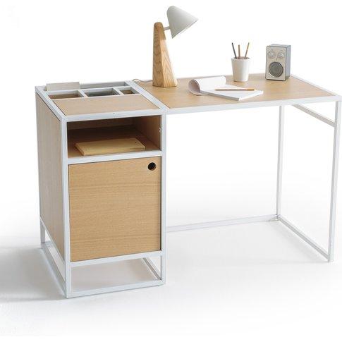 Elyo Desk