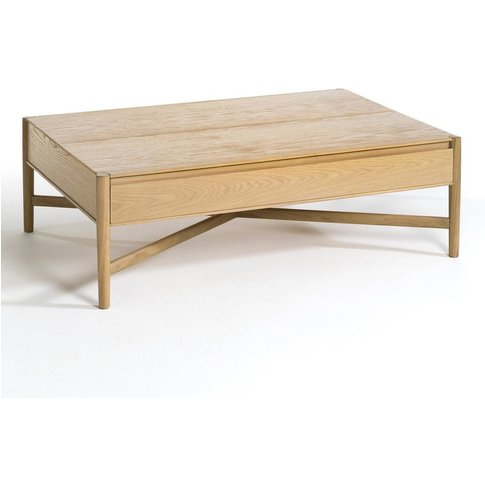 Irma Coffee Table With Lift-Up Top