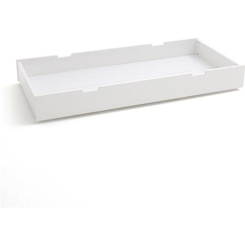 Baladin Underbed Storage Box, L190cm
