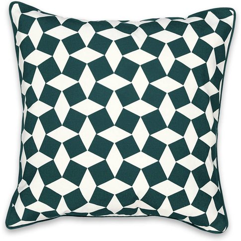 Ecaille Cushion Cover