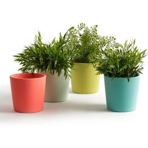 Carnar Plant Pot Holder