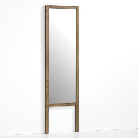 Sigmund Mirror