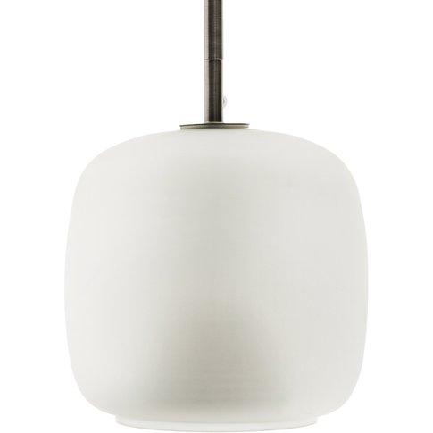 Misuto Contemporary Ceiling Pendant Light By E. Gall...